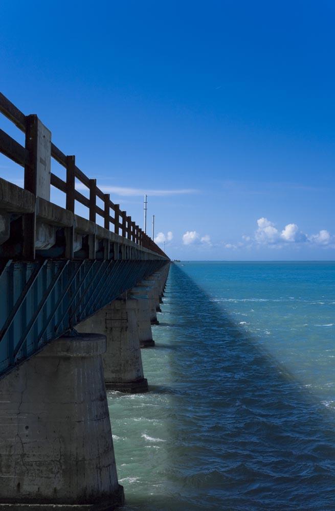 Seven Mile Bridge – Florida Keys Destination Reviews With Island Trader Vacations