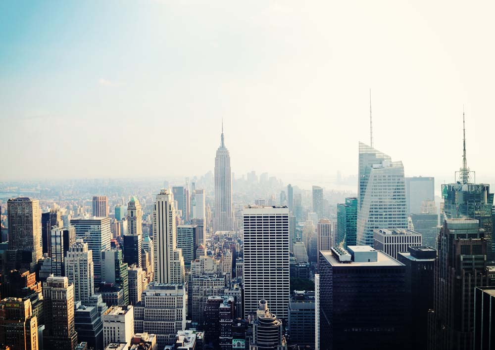 Luxury In New York City Reviewed With Island Trader Vacations