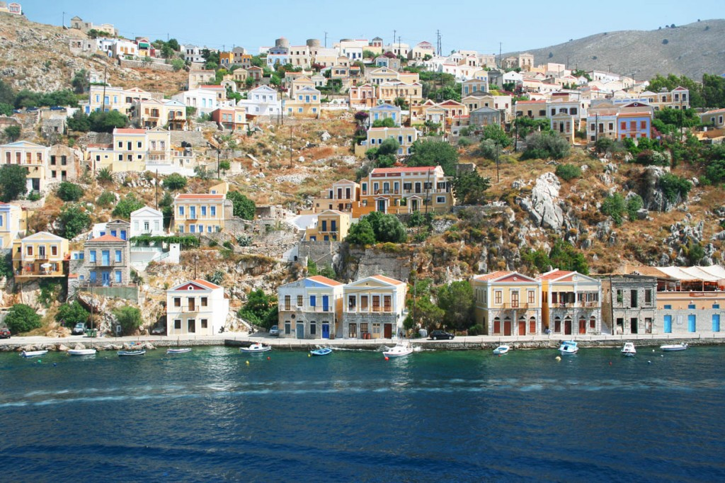 A Journey To Cinque Terre Reviewed With Island Trader Vacations