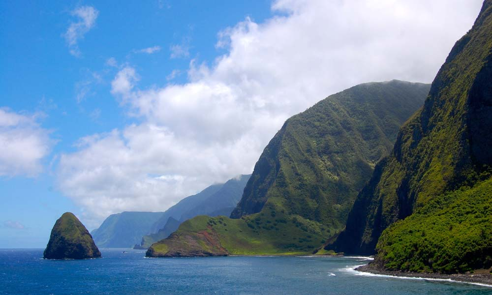 History Of Easter Island From Island Trader Vacations