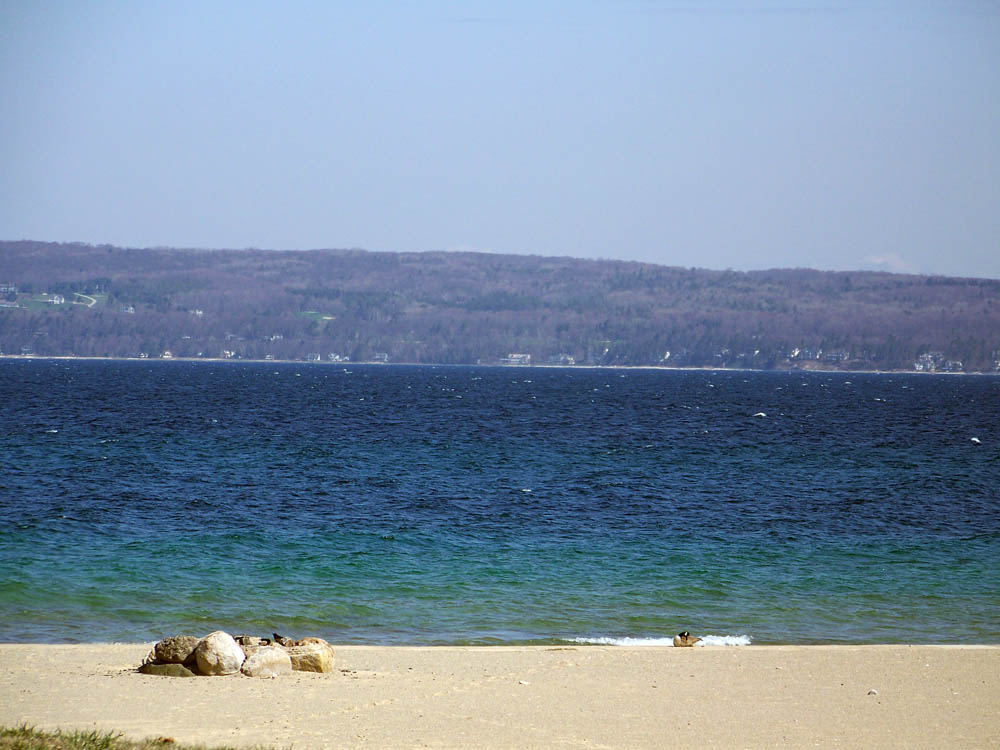 Pictured Rocks National Lakeshore – A Michigan Destination Review