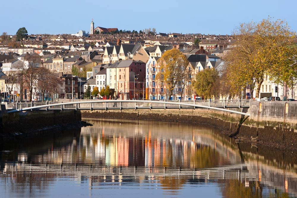 A Journey To Dublin with Island Trader Vacations