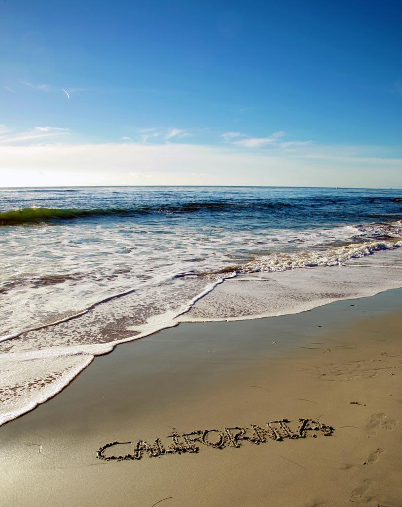 Island Trader Vacation Club Reviews Long Beach