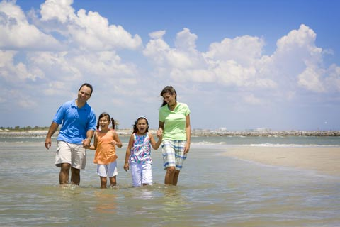 3 Top Family Friendly Destinations Reviewed With Island Trader Vacations Reviews
