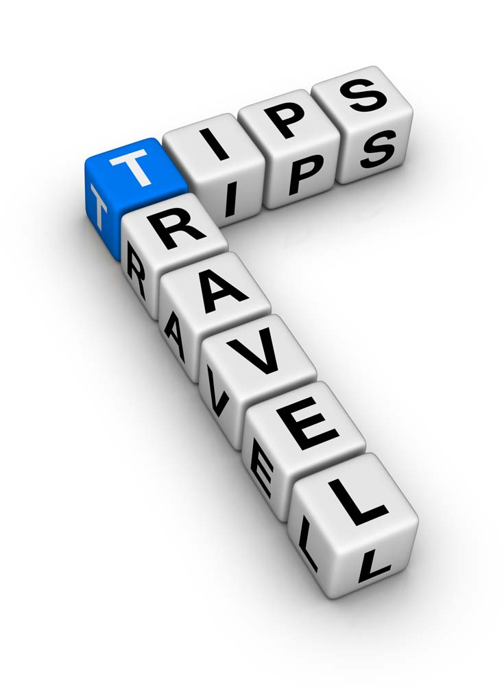 Island Trader Vacations Complaints Reviews Travel Complaints And The CBP