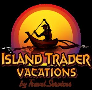 Island Trader Vacations