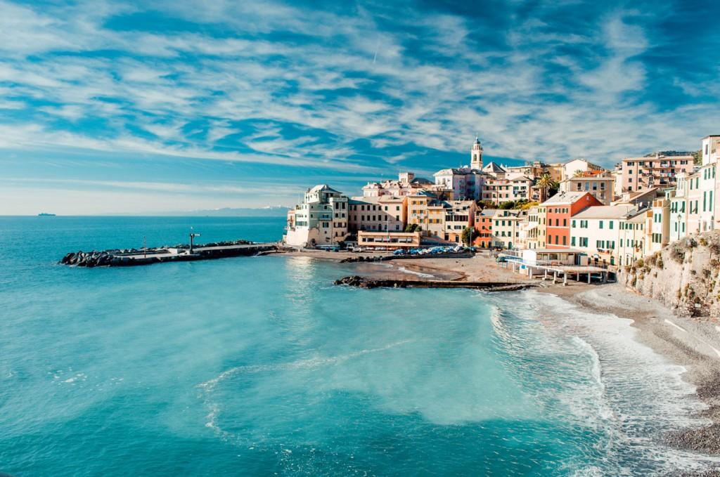 Island Trader Vacations Reviews Puglia