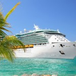 Island Trader Vacation Club Cruise Tips