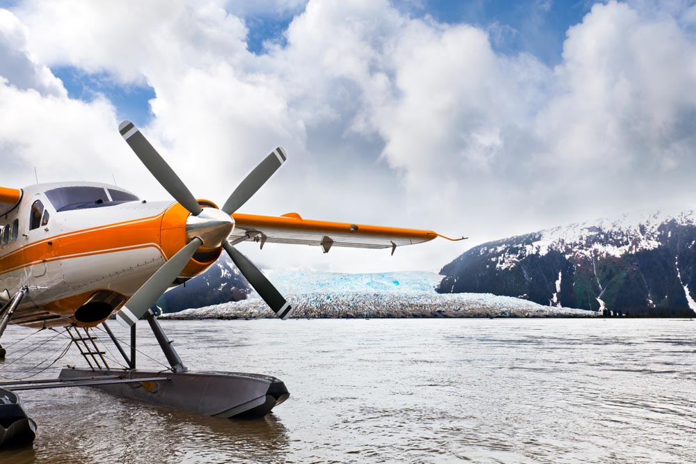 Island Trader Vacations Reviews Anchorage