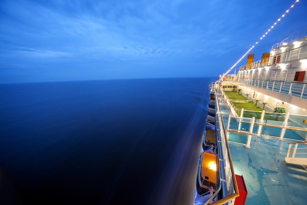 Island Trader Vacations Reviews Cruise Lines