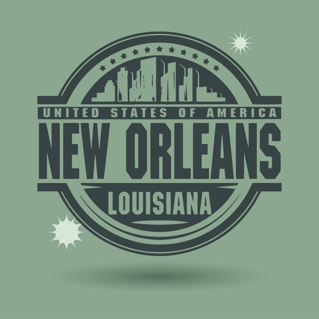 Celebrate In New Orleans In April With Island Trader Vacations Reviews
