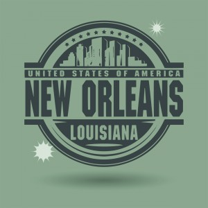 neworleans copy 300x300 Celebrate In New Orleans In April With Island Trader Vacations Reviews