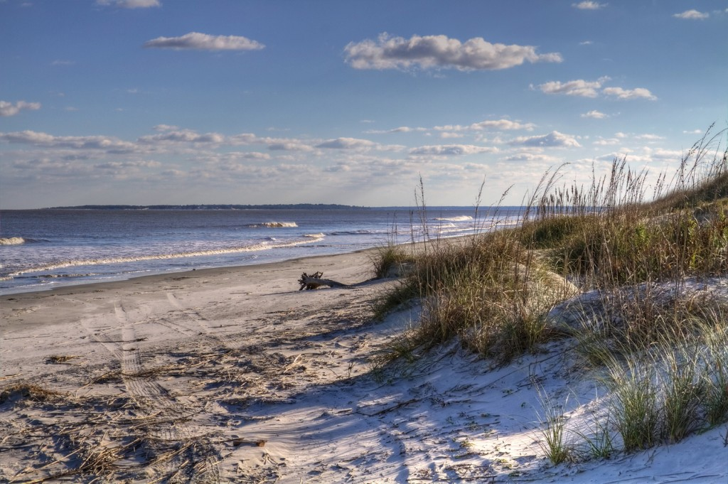 Island Trader Vacations Reviews 3 Top Jekyll Island Destinations