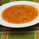 Island Trader Vacations Reviews the Best Soup in NYC
