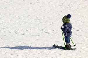 Island Trader Vacations Reviews Keystone Resort – A Cost and Family Friendly Destination
