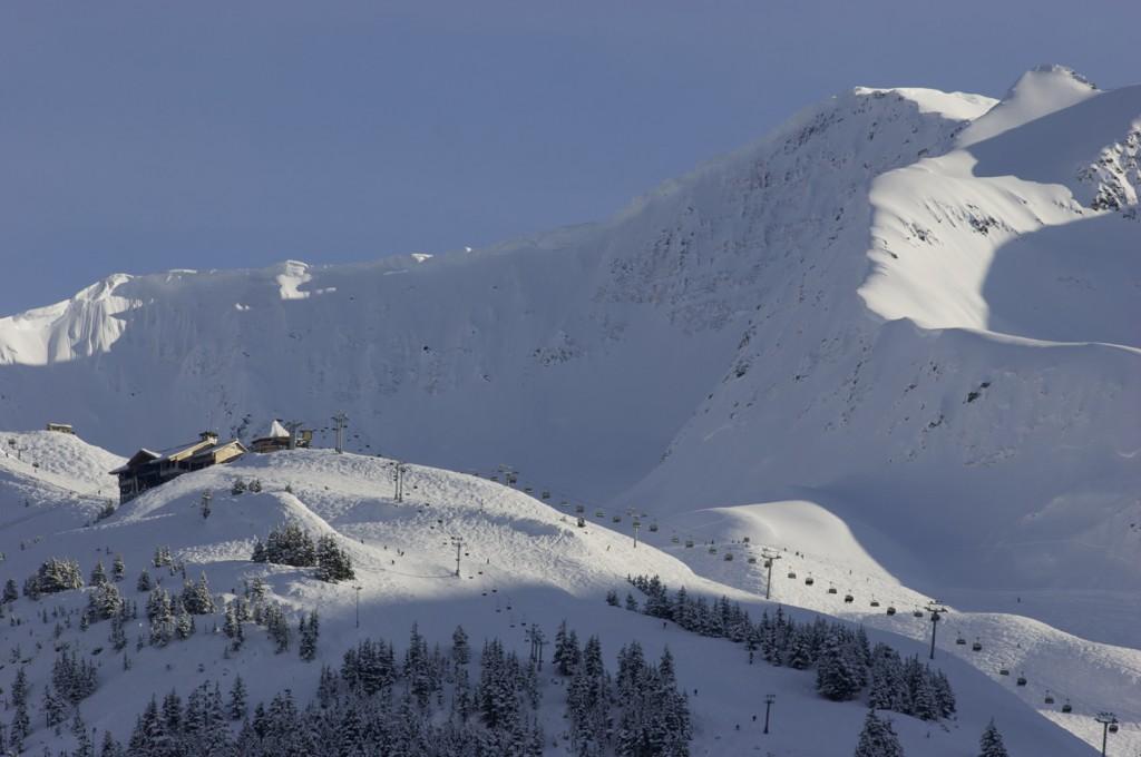 Island Trader Vacations Reviews Alyeska Alaska – A Top Ski Destination