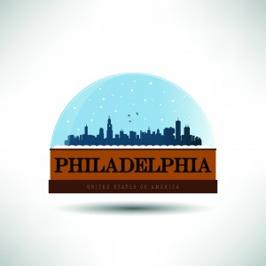 3 Reasons to Visit Philly This Winter