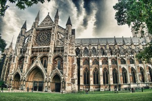 Island Trader Vacations Reviews 4 Historic Sites in London